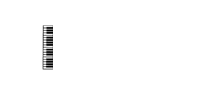 Dave Schlossberg - New Jersey Local Pianist
